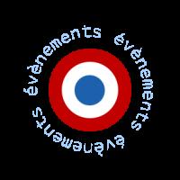 evenements_badge