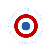 formation_badge_web