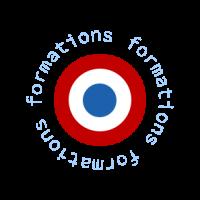 formation_badge_web