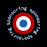 sponsoring_badge